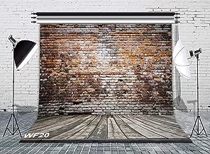 custom wall backdrops