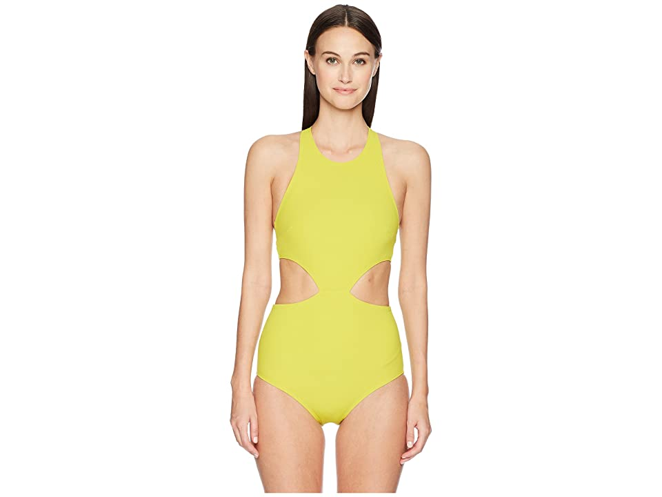 FLAGPOLE Lynn One-Piece (Key) Women