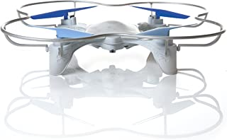 WowWee Lumi Gaming Drone Toy, Frustration-Free Packaging
