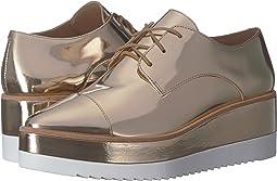 Massimo Matteo - Platform Sneaker