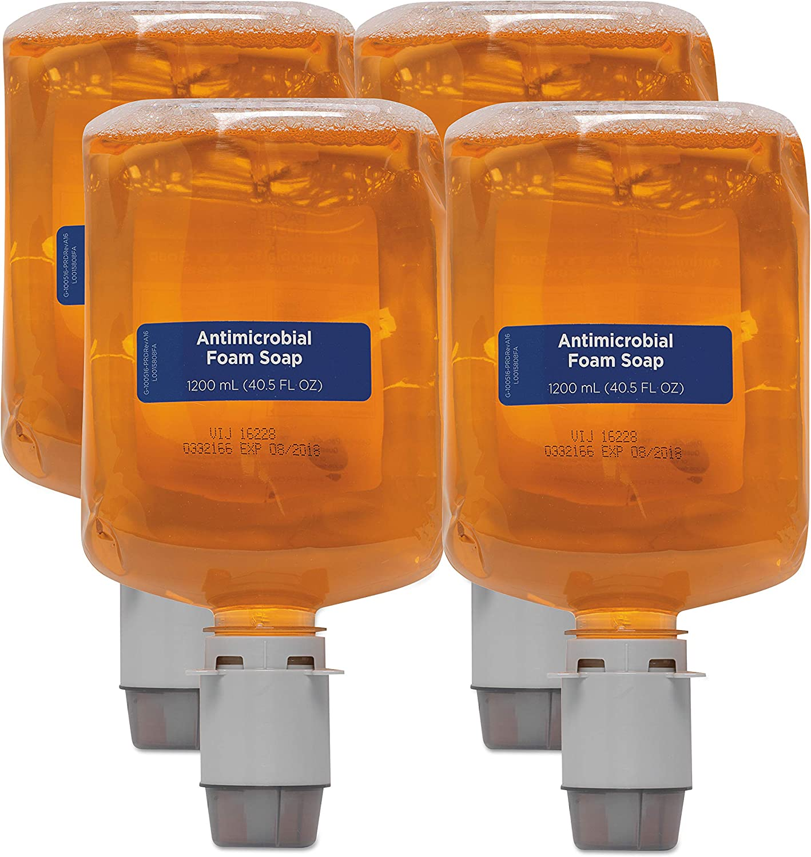GPC43819 - Pacific Blue Max 56% OFF Dispenser Refill Ultra Manual Seasonal Wrap Introduction