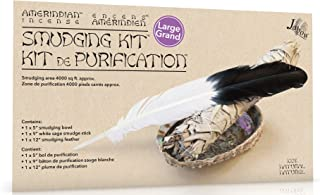Best native american incense holder Reviews