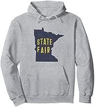 Minnesota State Fair Vintage Hoodie
