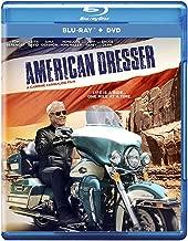American Dresser COMBO