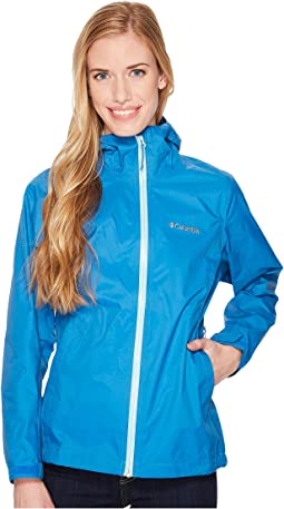 Columbia - EvaPOURation™ Jacket
