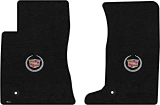 Best 2015 cadillac cts floor mats Reviews