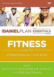 Best eastman health fitness Reviews
