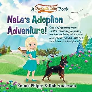 Best nala dog rescue Reviews