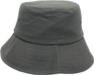 b02107e6a43c Amazon.es: Envío gratis - Gorro de pescador / Sombreros y gorras: Ropa