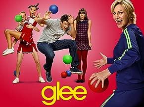 Best glee season 3 episode 2 Reviews