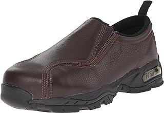 [Nautilus Safety Footwear] メンズ