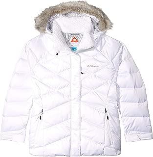 Columbia Lay D Down™ Ii Plus Size Jacket