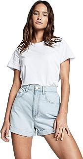 Cotton On Women's Shorts
