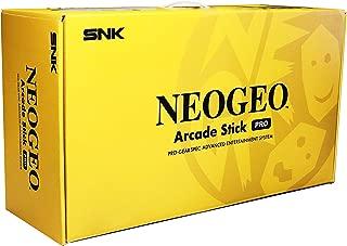 Best capcom arcade stick Reviews