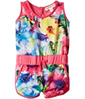 Appaman Kids - Kennedy Romper (Infant)