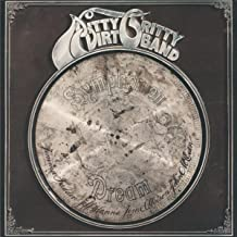 Best nitty gritty dirt band ripplin waters Reviews