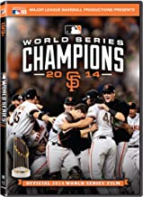 Best 2014 baseball series Reviews