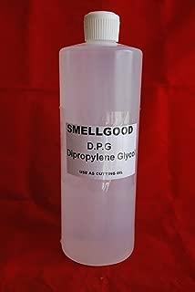 16oz Dpg-dipropylene Glycol