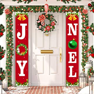 Best joy xmas signs Reviews