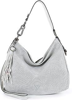 SURI FREY Beutel Romy 11587 Damen Handtaschen Uni One Size