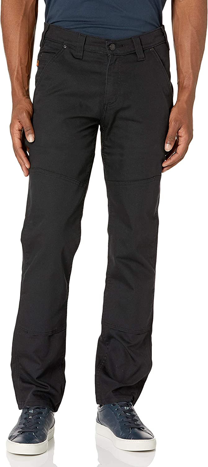 Don't miss the campaign Timberland PRO Men's Big Max 86% OFF Tall 8 Pant Mimix Series with Work