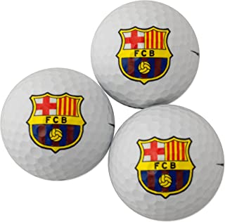 Amazon.es: FC Barcelona - Golf: Deportes y aire libre