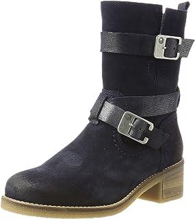 vendiendo bien en todo el mundo Be Natural 26404, 26404, 26404, botas para Mujer  directo de fábrica