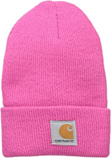 067315cfdfd Amazon.com  Pinks - Hats   Caps   Accessories  Clothing