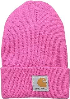 Best hot pink carhartt hat Reviews