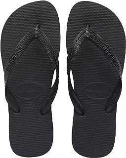havaianas Womens 4000029 Womens Top Sandal