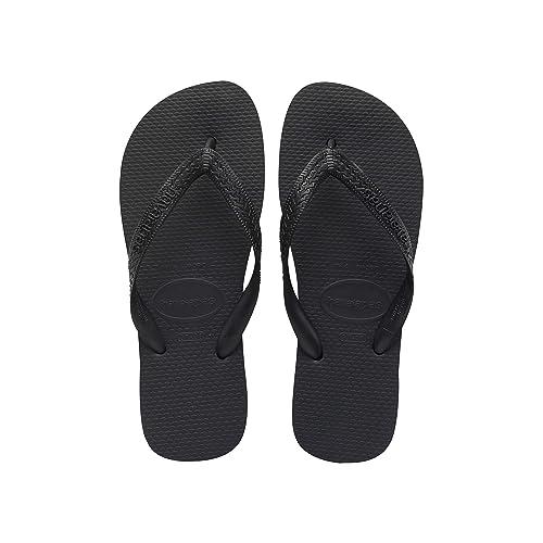 6945c37c6b14 Women s Havaianas Flip Flops  Amazon.co.uk