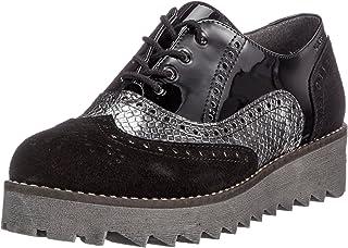 Marc Shoes Katy, Derbys Femme