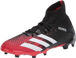 adidas Men`s Predator 20.3 Firm Ground Soccer Shoe