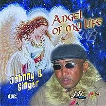 Best dj johnny angel Reviews