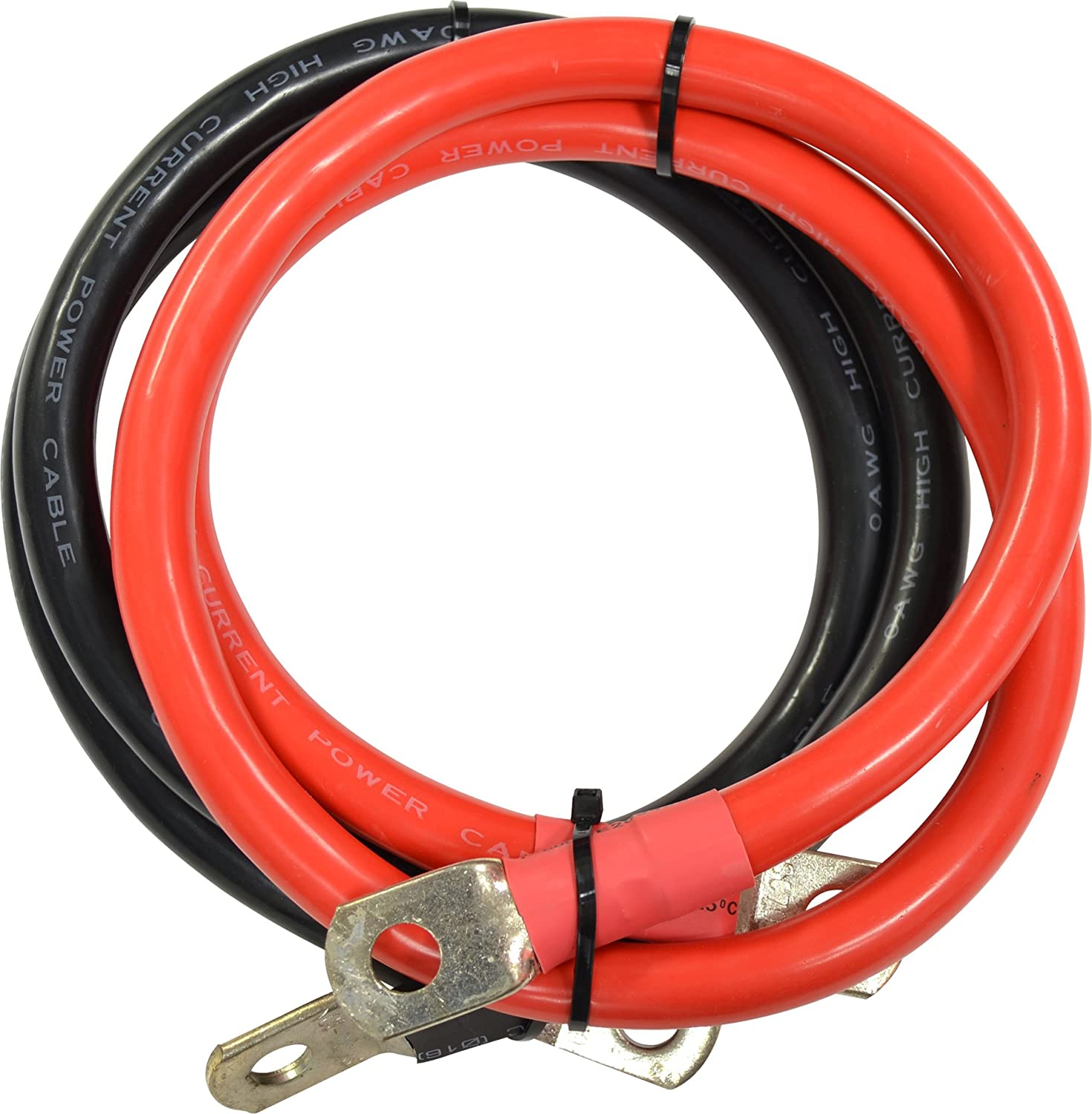 WHISTLER Super sale period limited CABLES Los Angeles Mall FOR PRO 3000W