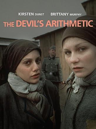 The Devils Arithmetic