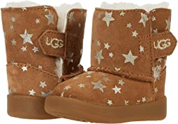Keelan Stars (Infant/Toddler)