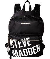 Steve Madden - Bpack Sport