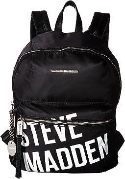 Steve Madden Bpack Sport