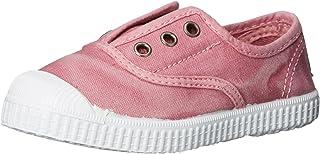حذاء مسطح بدون كعب للأطفال 70777.42 من Cienta