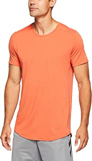 adidas Men's CG1134 Supernova Pure Short Sleeve T-Shirt