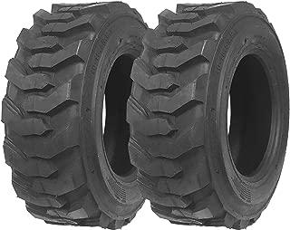 Best mounting skid steer tires Reviews