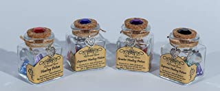 FULL SET - Health Potions - D&D 5e - Dungeons and Dragons Accessory