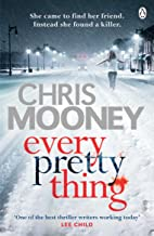 Every Pretty Thing (Darby McCormick Book 7)