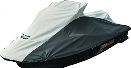 Watercraft Superstore Sea-Doo 2004-2011 RXP/RXP-X 255 Storage Cover