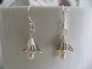 sundance jewelry earrings