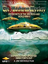 The Aldebaran Mystery - Expanded and Updated Director`s Cut