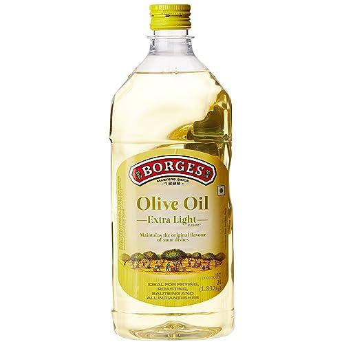 Cooking Olive Oil: Buy Cooking Olive Oil Online at Best