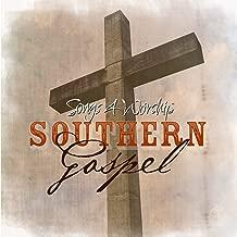 southern gospel quartet christmas music