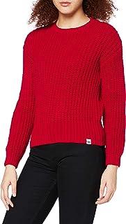 Lee Cooper Women's KNIT JUMPER Sweater